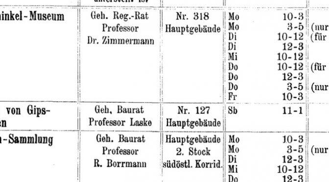 Seiten-aus-TUB_VV_1913_1914-1